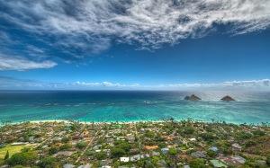 lanikai-beach-kailua-hawaii