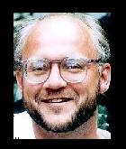 John P. Lozowsky_EDIT