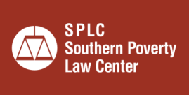 southern-poverty-law-center-1_grande